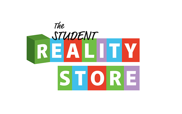 2018 - Reality Store Pre-Assessment