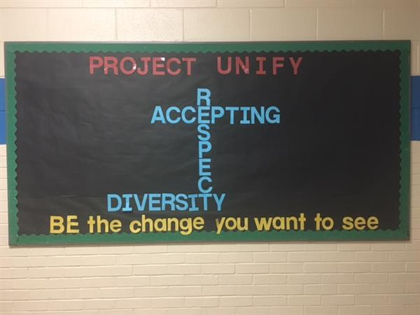 Project UNIFY®