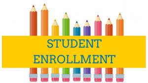 Enroll your child in Dudley Shoals today!