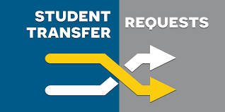 Open Enrollment for Student Transfers