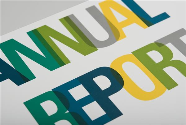 Annual Reports for the Caldwell County Schools