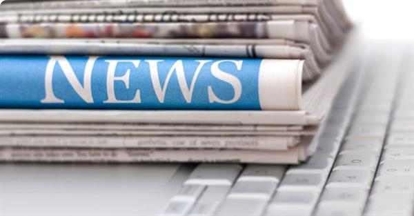 News Releases in the Caldwell County Schools