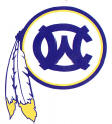WCHS Warriors