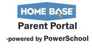 Parent Resources / Parent Portal