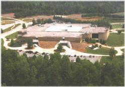 West Caldwell High School