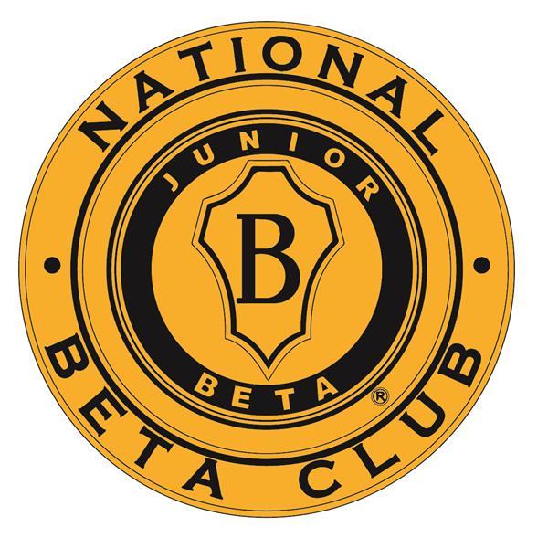 Beta Club / Beta Club