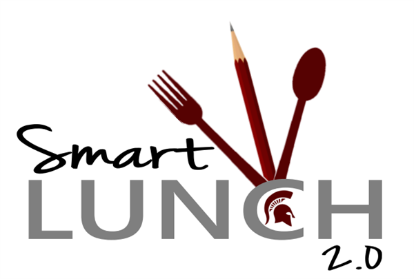 Smart Lunch 2.0