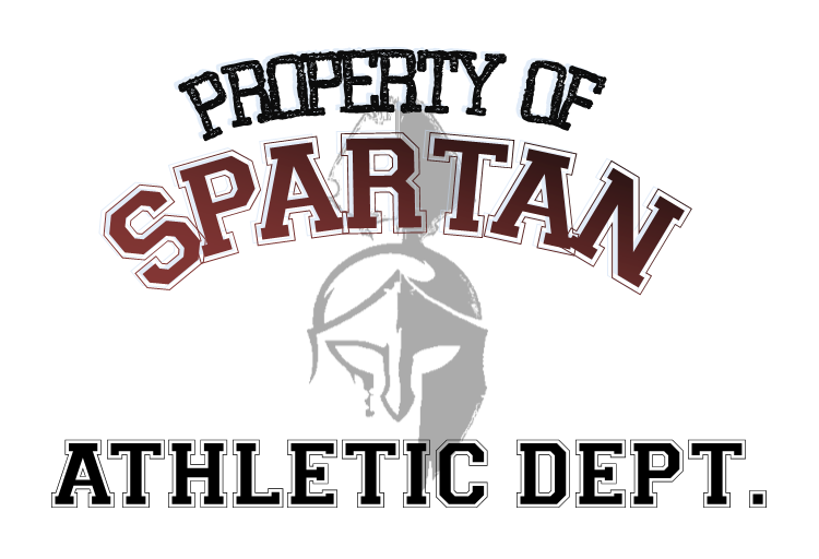 Support Your Spartans