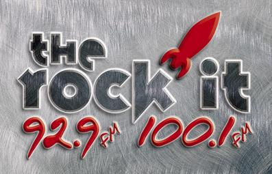 The Rock It - WSER/WSEQ 100.1 FM and 92.9 FM
