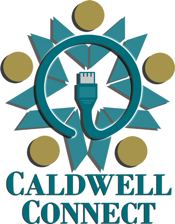 Caldwell Connect