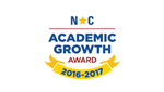 NC Growth Award