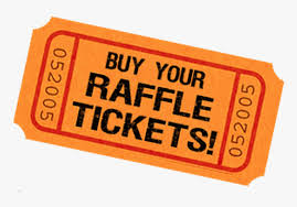 Raffle Ticket Fund Raiser has been frozen until fall.The raffle has not been forgotten, we are just trying to do it in a safe way. Stay tuned for upcoming information.